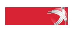 Xerox photocopier rental logo