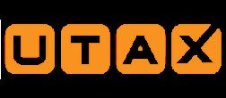 Utax photocopier Logo