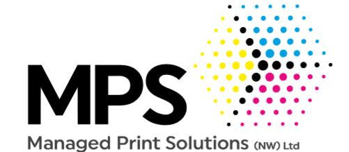 Managed Print Solutions – NW