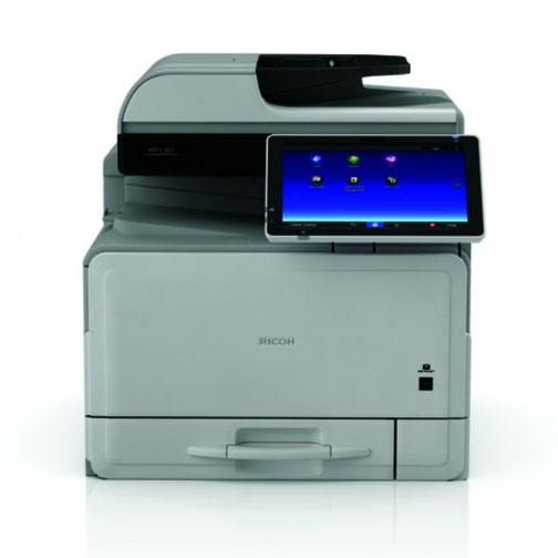 MP-C307-SP---504_tcm81-17903. Photocopier Hire Preston.
