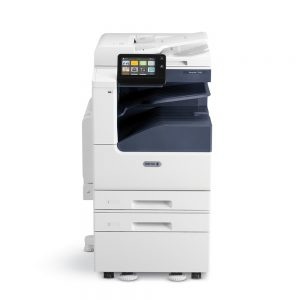 Managed Print Solutions NW Xerox VersaLink C7025/C7030 image